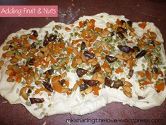 Fuit & Nut in dough copy
